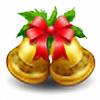 cip4's avatar