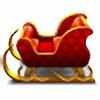 cip6's avatar