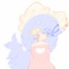 cipa-chips's avatar