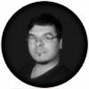 ciparific's avatar