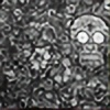 cipart's avatar