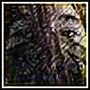 Cipher-Obsessed-Nerd's avatar
