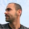 cipher's avatar