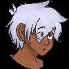 cipheral-art's avatar