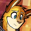 Cipheroo's avatar