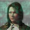 CipherParamedic's avatar