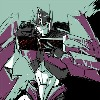 cipherprime25's avatar