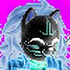 ciphersilva's avatar