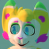 CipherSister's avatar