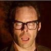 CipherSnail's avatar