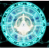 Cipherwheel238's avatar