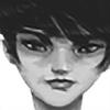 Cipire's avatar