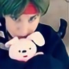 CiPo-ChAn-NaNoDa's avatar