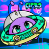 Cipple's avatar