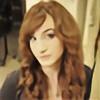 Cipralexa's avatar