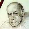 ciprian318's avatar