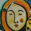 Ciprian83's avatar