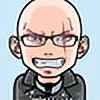 CiprianHanga's avatar