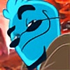 Ciprianii's avatar