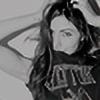 ciprianosz's avatar