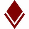 ciprusm's avatar