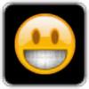 cipsidale's avatar