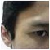 ciptautama's avatar