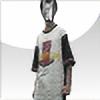 ciptawan's avatar