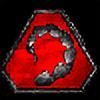 CiPtO's avatar