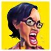 CipudenSaiful's avatar