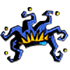 Cique's avatar