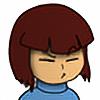 Cir27's avatar