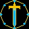 ciran's avatar