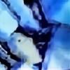 Cirandel's avatar