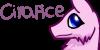 Cirapice's avatar