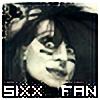 Circa09's avatar