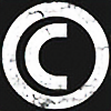 CircaCitadel's avatar