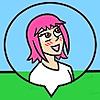 Circaera's avatar