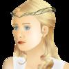Circe-of-Aeaea's avatar