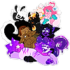 circecil's avatar
