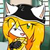 CirceKatyTheHedgehog's avatar