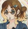 circifox's avatar