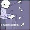 Circile's avatar