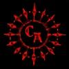 Circle-Art's avatar