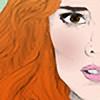 circle00's avatar