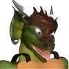 CircleA61's avatar