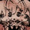 circleofdeathv's avatar