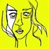 circleofevolution's avatar