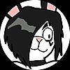 Circleofimagination's avatar