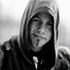 CircleofLife123's avatar